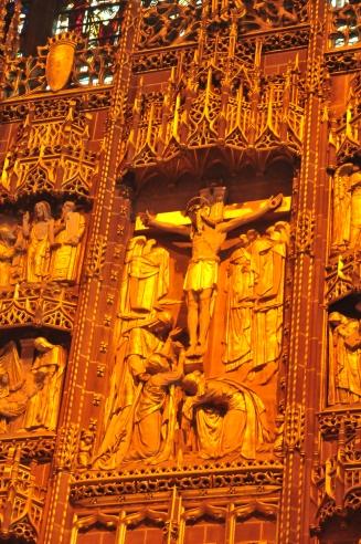 Liverpool Katedrali